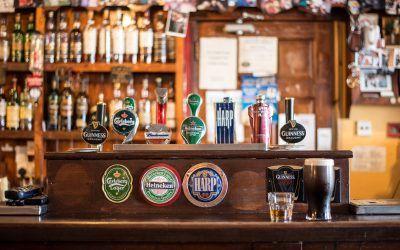 Traspaso de un bar, cafetería o restaurante: 10 consejos antes de comprar