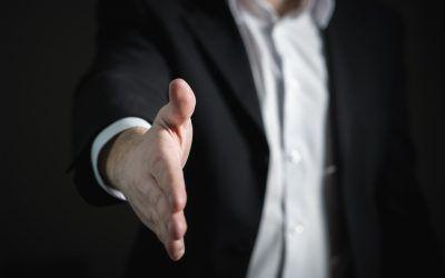 Negociación: errores a evitar al negociar la compra de tu empresa