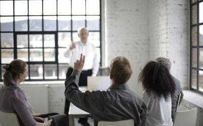 7 preguntas clave a hacer al vendedor antes de comprar una empresa