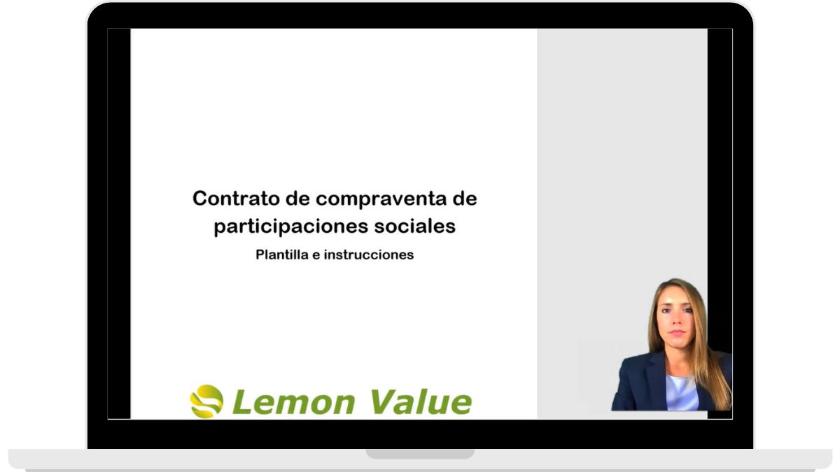 Lemon Value