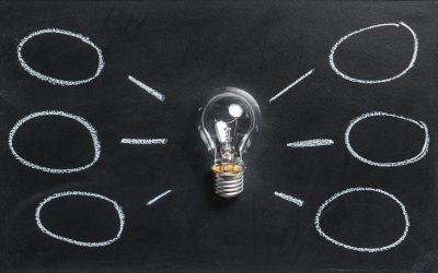 10 pasos esenciales para la compra de una empresa o negocio