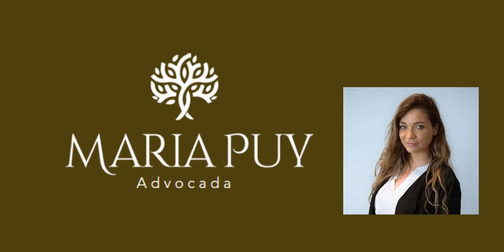 Lemon Value Maria Puy