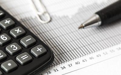 Las ratios financieras más importantes para analizar una empresa