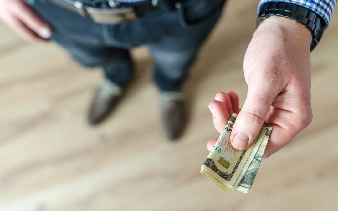 Las fuentes de financiación para comprar una empresa